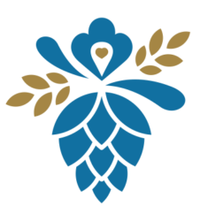 Slovácký pivovar
